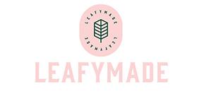 LeafyMade-Logo-AdNIKA