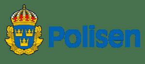 Polisen-liggande-utan-bakgrund-300x133