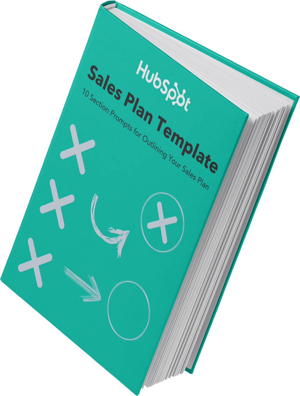 Sales-Plan-Template-Template