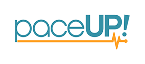 paceUP-Logo-AdNIKA-1